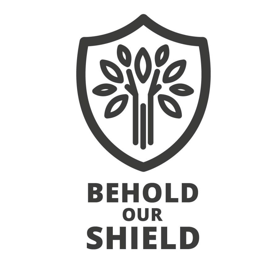 BeholdOurShieldSML1..9.18-01